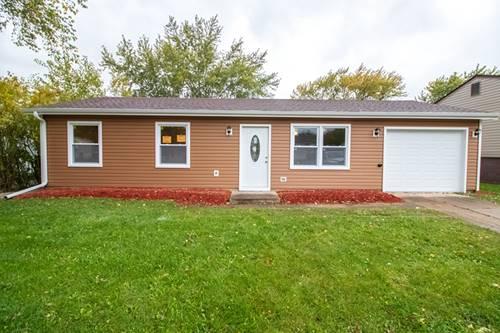 214 Mayfield, Streamwood, IL 60107