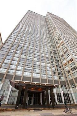 655 W Irving Park Unit 3709, Chicago, IL 60613 Lakeview