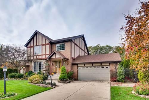 15038 Ridgewood, Oak Forest, IL 60452