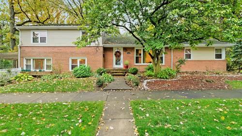847 N La Grange, La Grange Park, IL 60526