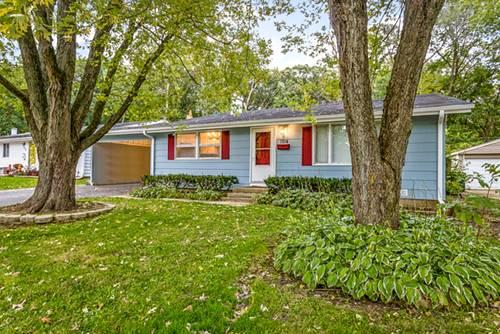 1214 Grant, Carpentersville, IL 60110