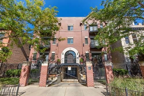826 W Windsor Unit 2E, Chicago, IL 60640 Uptown