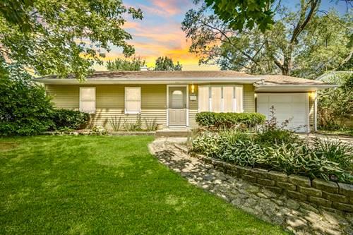 154 Glendale, Buffalo Grove, IL 60089
