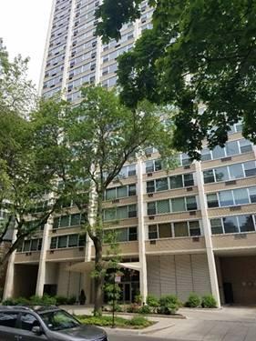336 W Wellington Unit 302, Chicago, IL 60657 Lakeview