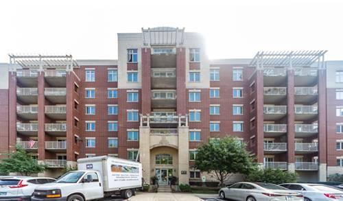 8727 W Bryn Mawr Unit 301, Chicago, IL 60631 O'Hare