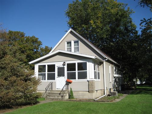 1308 Forrest, Bloomington, IL 61701