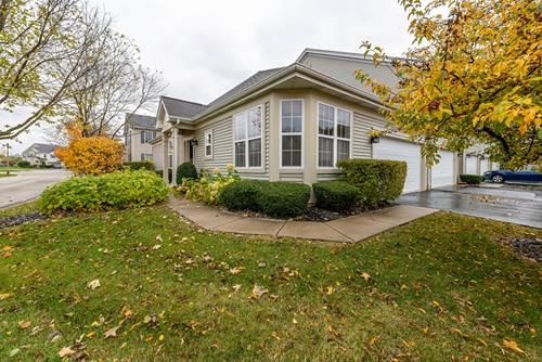 673 Morris, Lakemoor, IL 60051