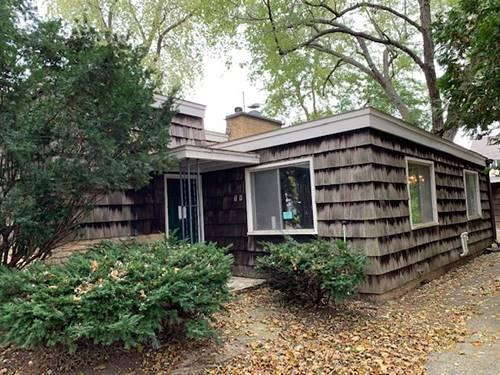 169 Sunnyside, Crystal Lake, IL 60014