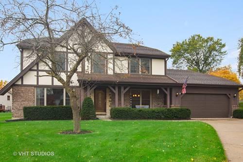 1341 Trinity, Libertyville, IL 60048