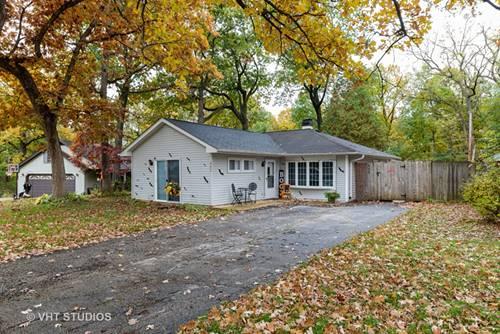 402 W Creekwood, Palatine, IL 60074