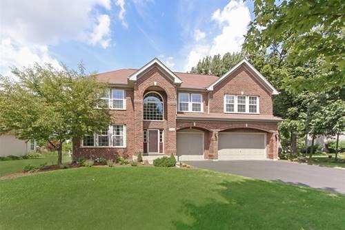 1522 Palisades, Hoffman Estates, IL 60192