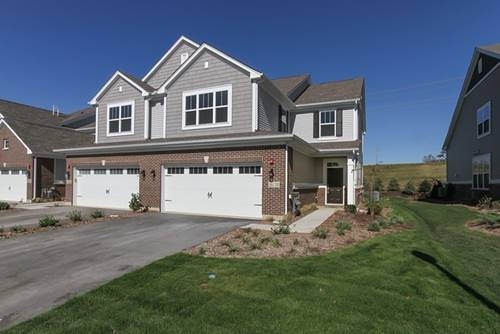 26517 W Countryside Lot#1784, Plainfield, IL 60585