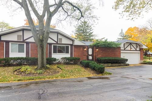 1 Coventry On Duxbury, Rolling Meadows, IL 60008