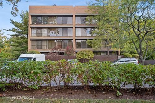 619 Glenview Unit 403, Highland Park, IL 60035