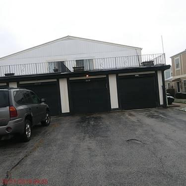 20130 Willow Unit 1, Lynwood, IL 60411