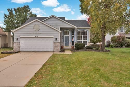 5206 Burgess, Plainfield, IL 60586