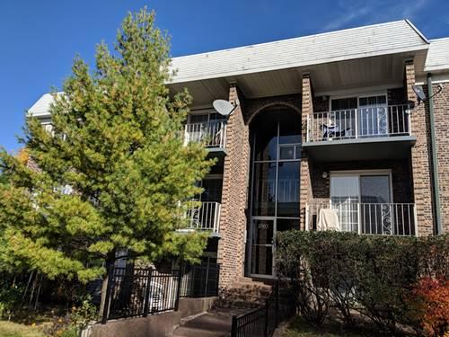 1503 N Windsor Unit 303, Arlington Heights, IL 60004