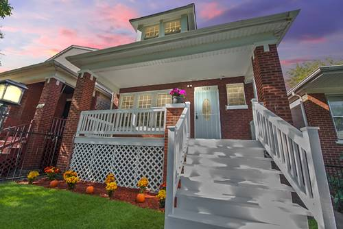 7350 S May, Chicago, IL 60621