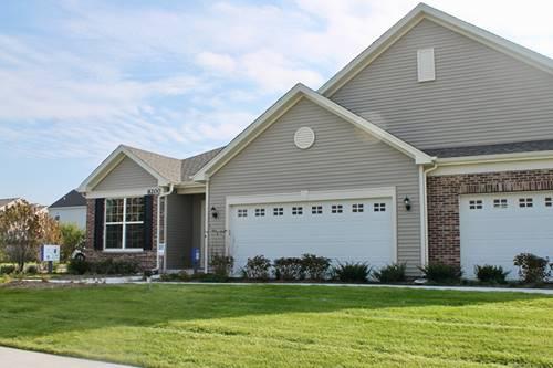 2020 Tremont, Joliet, IL 60431
