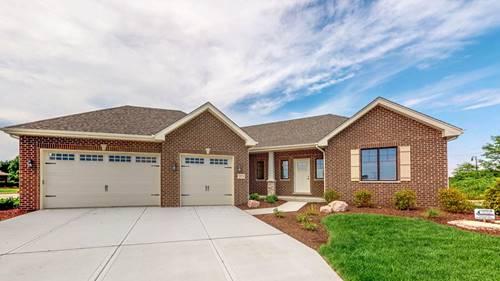 571 Augusta, New Lenox, IL 60451