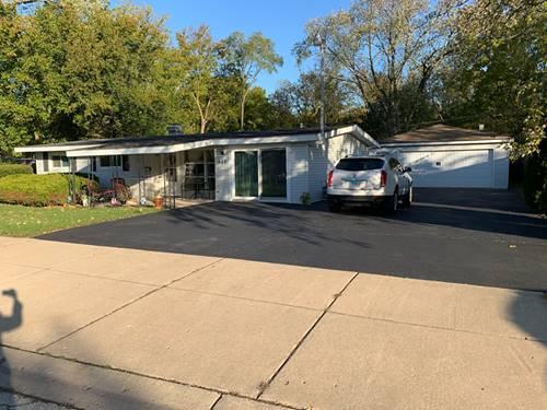 937 New Haven, Aurora, IL 60506