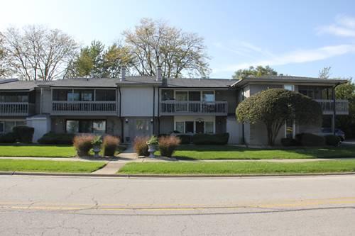15700 86th Unit 103, Orland Park, IL 60462