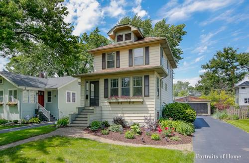 708 Chicago, Downers Grove, IL 60515