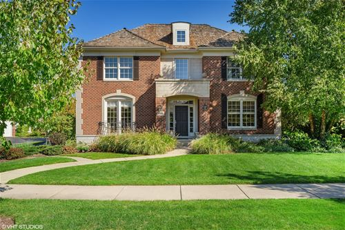 1485 Midway, Glenview, IL 60026