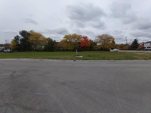 6775 South, Tinley Park, IL 60477