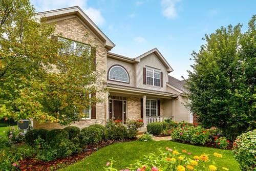 1387 Essex, Hoffman Estates, IL 60192