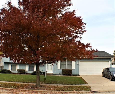 1027 Karen, Joliet, IL 60431