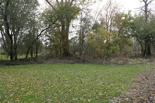 Lot #192 Oak, New Lenox, IL 60451
