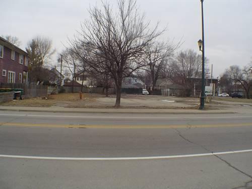557 E Jackson, Joliet, IL 60432