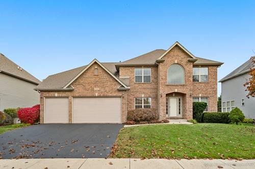1161 Heartland, Yorkville, IL 60560