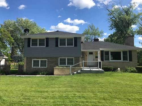 319 55th, Downers Grove, IL 60516
