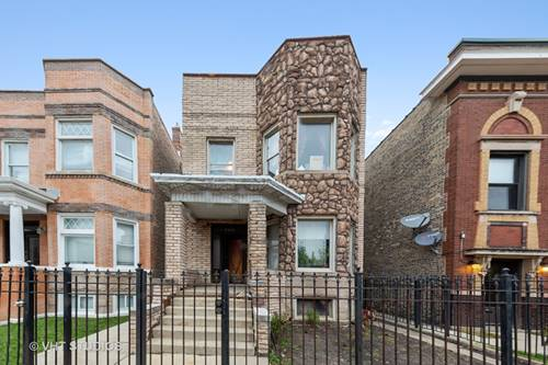 2902 W Diversey, Chicago, IL 60647 Avondale