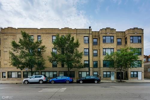 3205 W Division Unit 401, Chicago, IL 60651 Humboldt Park