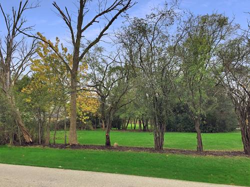 4505 Forest View, Northbrook, IL 60062