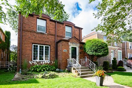 6843 W Foster, Chicago, IL 60656 Norwood Park