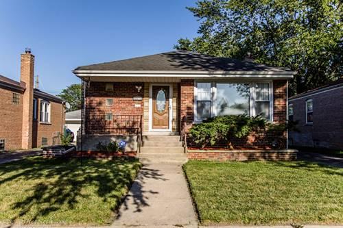 15533 Drexel, Dolton, IL 60419