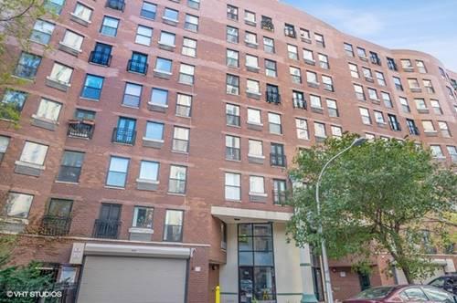 711 W Gordon Unit 118, Chicago, IL 60613 Uptown