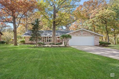 317 W Kendall, Yorkville, IL 60560