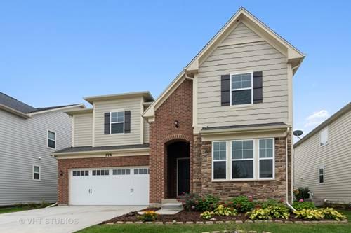 374 E Harrison, Elmhurst, IL 60126