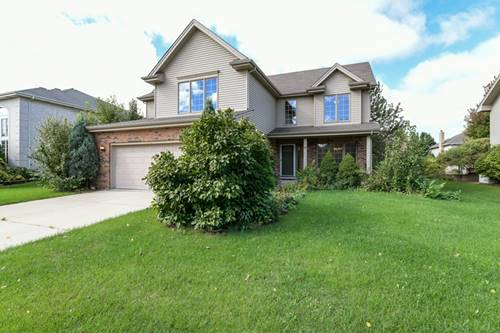 8130 Hampton, Woodridge, IL 60517