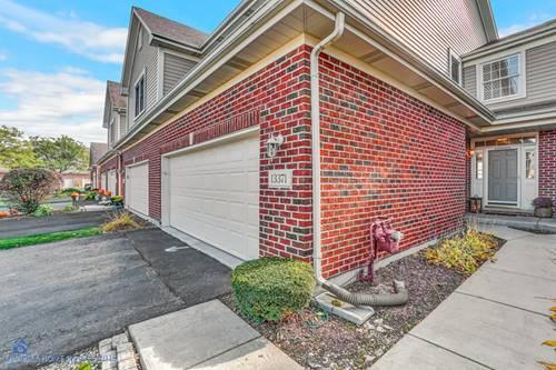 13371 Ash, Palos Heights, IL 60463
