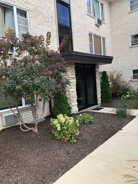 5775 N Northwest Unit 301, Chicago, IL 60631 Norwood Park