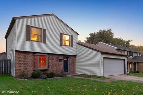820 W Appletree, Bartlett, IL 60103