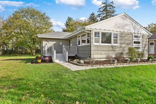 5701 Webster, Downers Grove, IL 60516