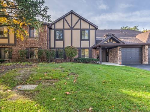 880 Sheldon Unit C, Wheaton, IL 60187