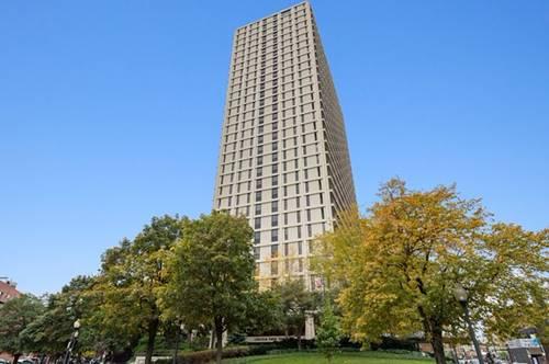 1960 N Lincoln Park West Unit 912, Chicago, IL 60614 Lincoln Park